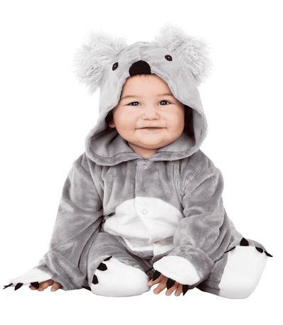 Disfraz-Koala-Bebe-1-2-Años