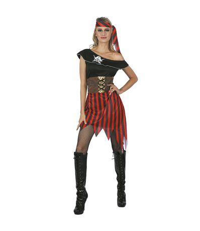 Disfraz-Mujer-Pirata