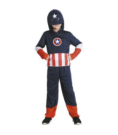 Disfraz-Super-Heroe-Niño