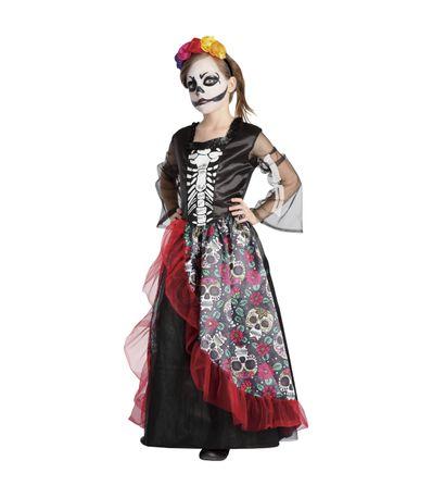 Disfraz-Muerte-Niña-Infantil