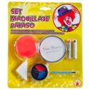 Pack-Maquillaje-Payaso