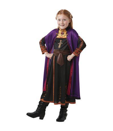 Frozen-2-Costume-Anna