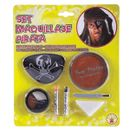 Pack-de-maquillage-pirate