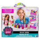 Cool-Maker-Dyeing-Studio