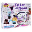 Atelier-de-mode-pour-enfants