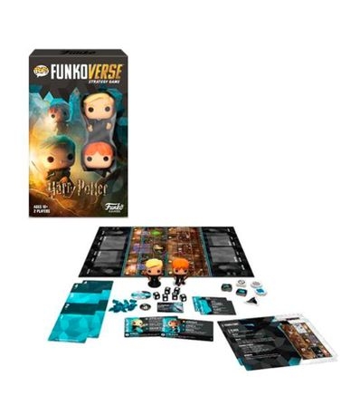 Juego-Expansion-Funkoverse-Harry-Potter