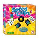 Jogo-Speed-Cups-6