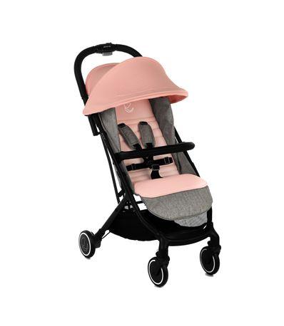 Chaise-Rocket--0-mois-Poudre