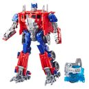 Transformers-Bumblebee-Energon-Optimus-Prime