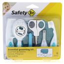 Hygiene-Set-9-Pcs-Baby-Care