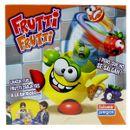 jogo-Fruti-Fruti