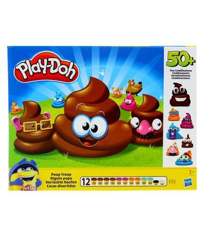 Play-Doh-Cacas-Divertidas