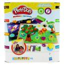 Play-Doh-Moldea-y-Aprende-Pack-Actividades