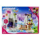 Playmobil-Magic-Crystal-Diamond-Rechercher