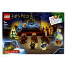 Lego-Harry-Potter-Calendario-de-Adviento