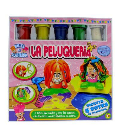 Set-de-Plasticina-Cabeleleiro-com-5-potes