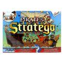 Juego-Stratego-Piratas
