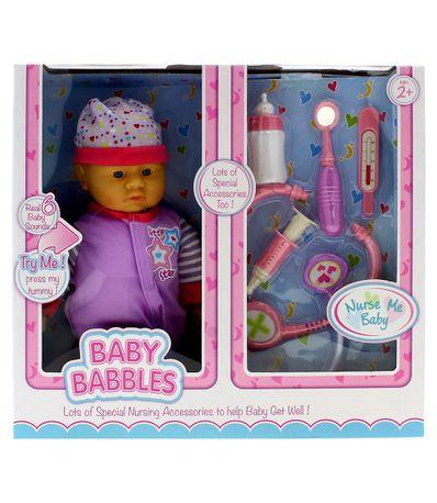 Muñeco-Bebe-con-Complementos-Doctor