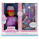 Baby-Doll-avec-accessoires-de-docteur