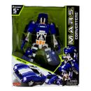 Robot-Infantil-Transformable-Coche-Azul