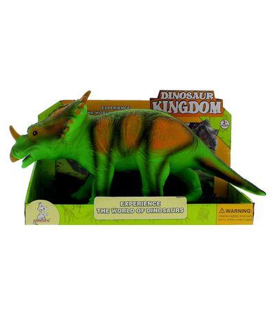 Figura-Dinosaurio-Triceratops