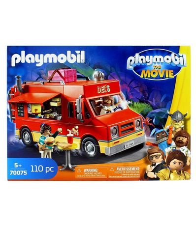Playmobil-Movie-Food-Truck-Del-s