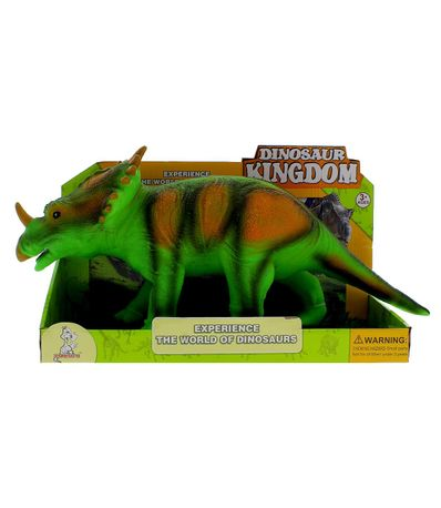 Figura-do-dinossauro-Triceratops