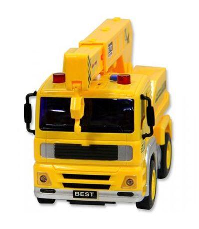 Camion-de-Construccion-1-20