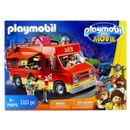Playmobil-Movie-Food-Truck-Del