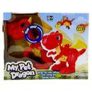 Dragon-des-enfants-avec-son-et-mouvement