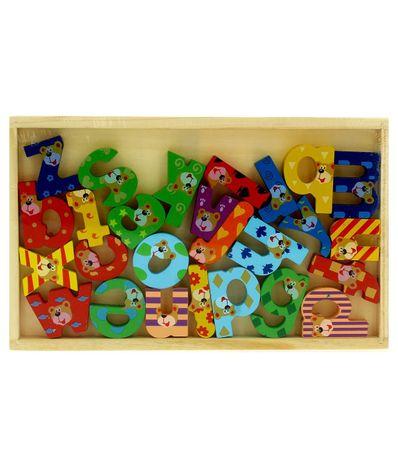 Jogo-de-madeira-blocos-letras