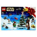 Lego-Star-Wars-Calendario-de-Adviento