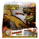 Rex-Dinosaure-Lumieres-et-sons-24-cm