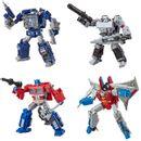 Guerra-dos-transformadores-para-sortimento-de-Cybertron-Deluxe