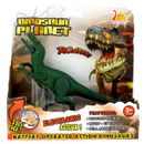 Velociraptor-Dinosaure-Lumieres-et-sons