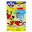 Fabrica-de-pipoca-Play-Doh
