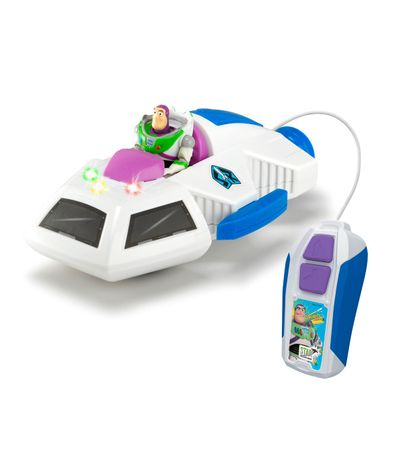 Nave-R-C-Buzz--Toy-Story