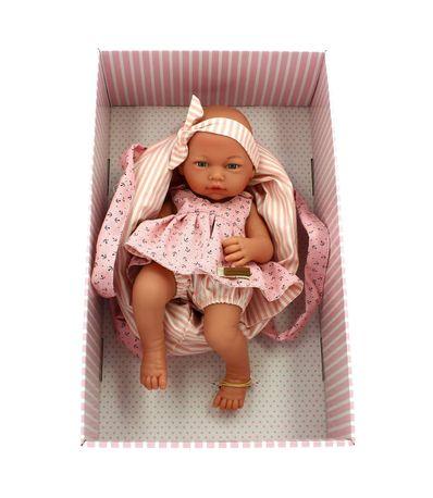 Carmen-bebe-recem-nascido