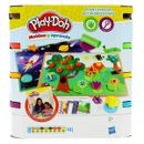 Pack-d--39-activites-Play-Doh-Moldea-and-Learn