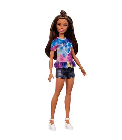 Boneca-Barbie-Fashionista-No-112