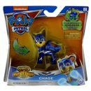 Patrulha-Canina-Mighty-Pups-Hero-Figura-Chase