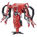 Transformers-Studio-Voyage-37-Rampage
