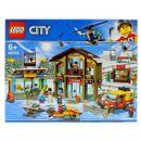 Lego-City-Estacion-de-Esqui