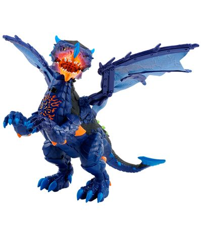 Untamed-Legends-Dragon-Vulcan