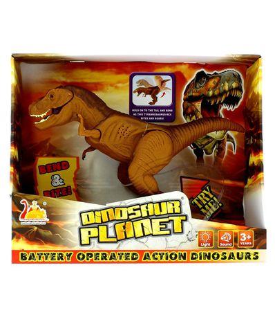 Rex-Luzes-e-sons-de-dinossauro-30-cm