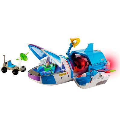 Toy-Story-4-Nave-espacial-Buzz-Lightyear