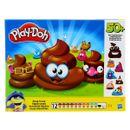 Play-Doh-Funny-Poop