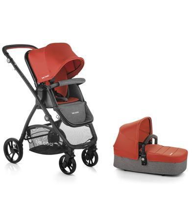Bcool-duo-Slide-top-e-papoula-solida