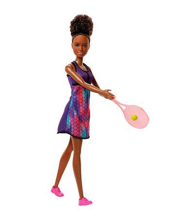 Barbie-je-veux-etre-une-joueuse-de-tennis