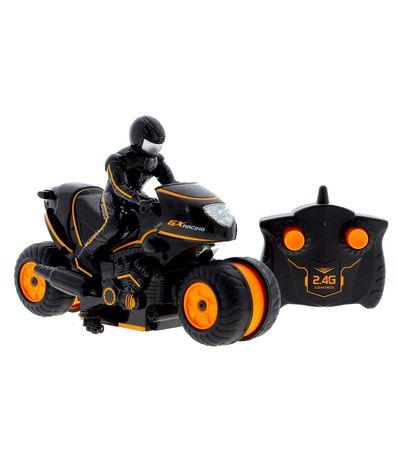 Acrobacias-de-motocicleta-R---C